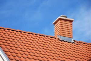 Roofing Services Hornchurch